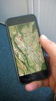 Fullscreen_Iphone